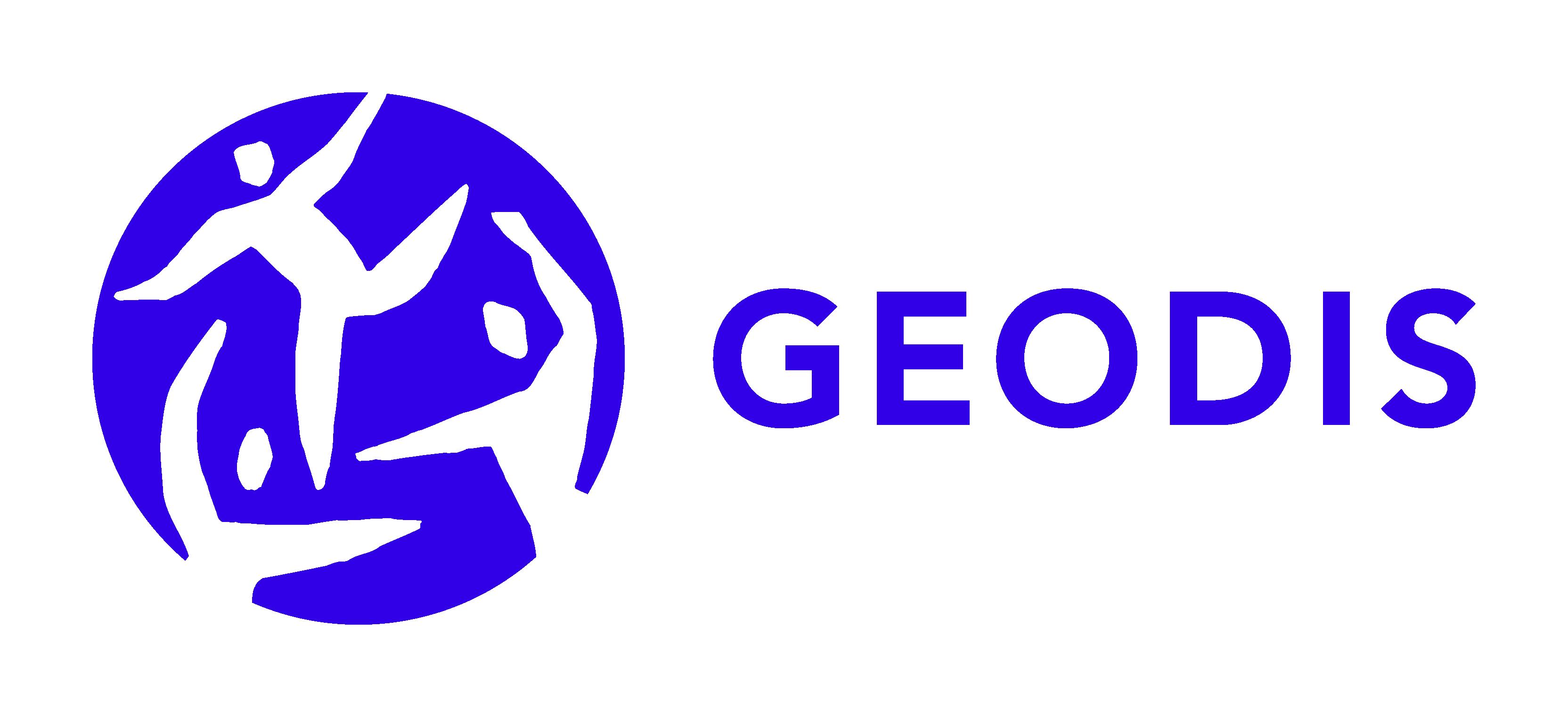 alliance-sécurité-privée-lyon-geodis